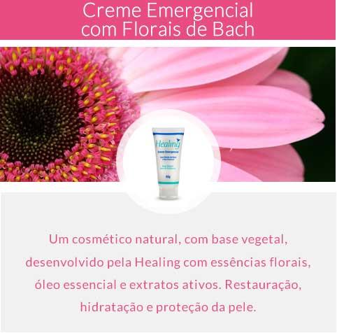 creme-emergencial_34