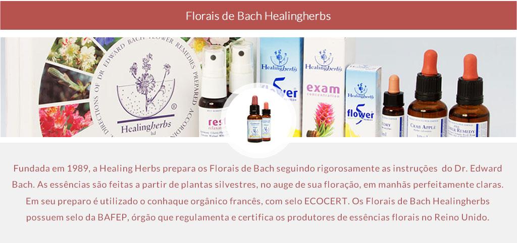 florais-de-bach_05_03