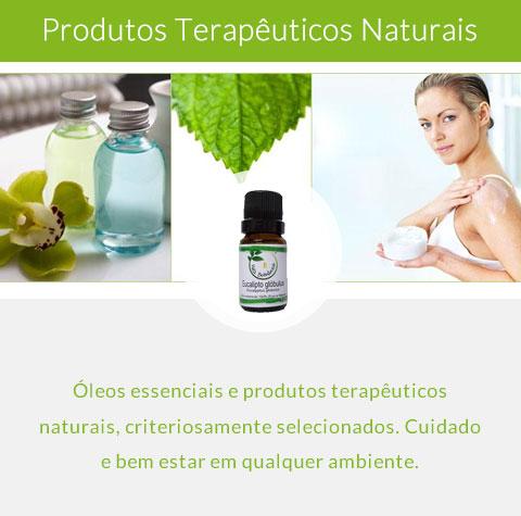produtos-terapeuticos_03
