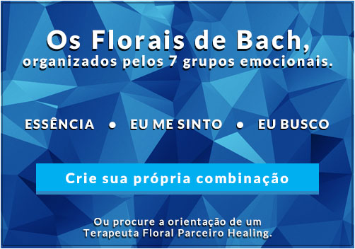 quadro-florais_05_05