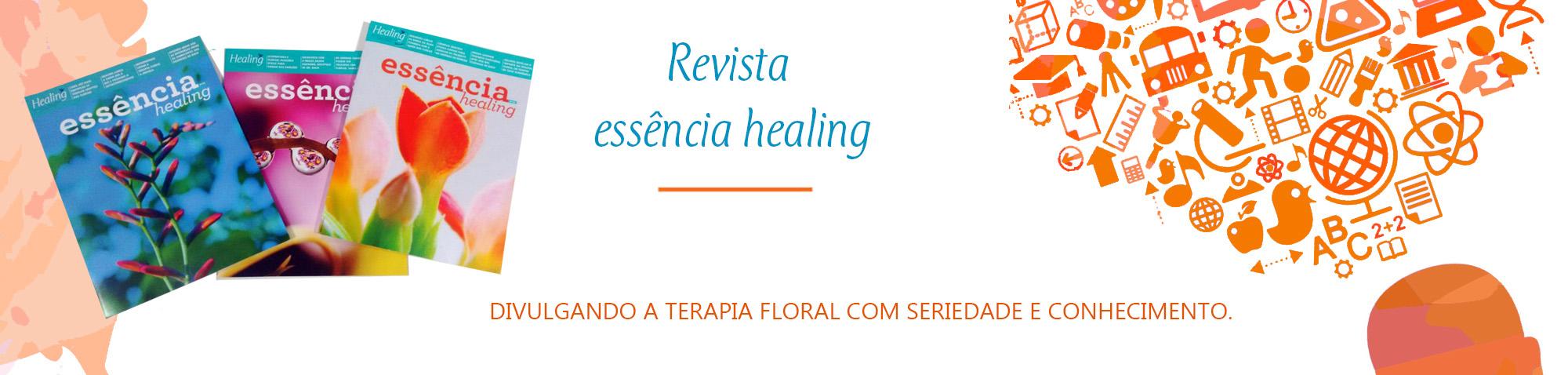 Saiba mais sobre os florais e a terapia floral
