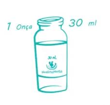 1-onca-30-ml