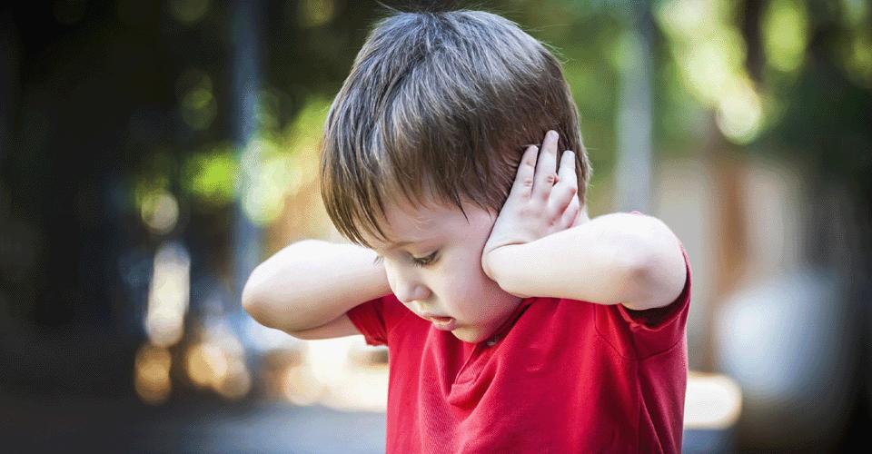 Red Chestnut: Será que pensamentos negativos, mesmo que não expressos, geram algum impacto?
