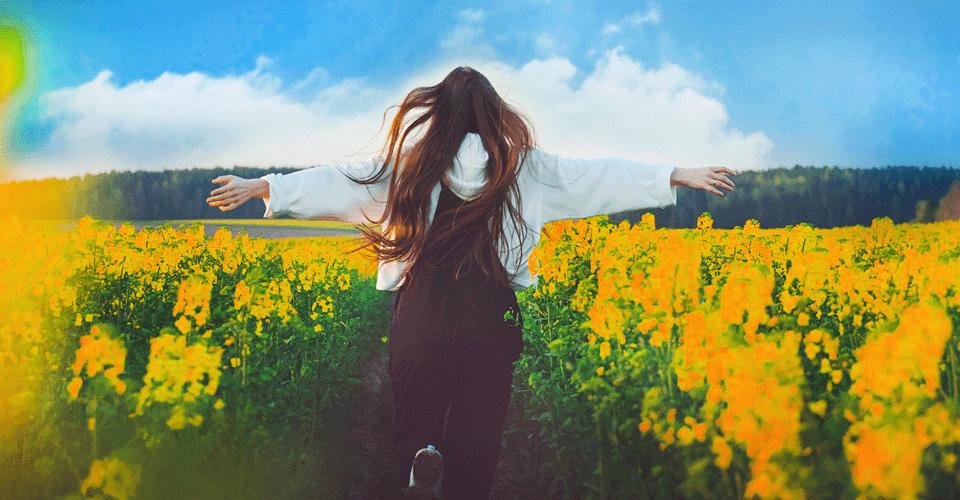 Healing, 14 anos: O que esperar do setênio da adolescência?
